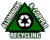 Aluminum & Copper Recycling